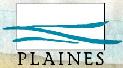 des-plaines-logo1